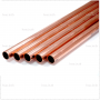 mueller-copper-tube